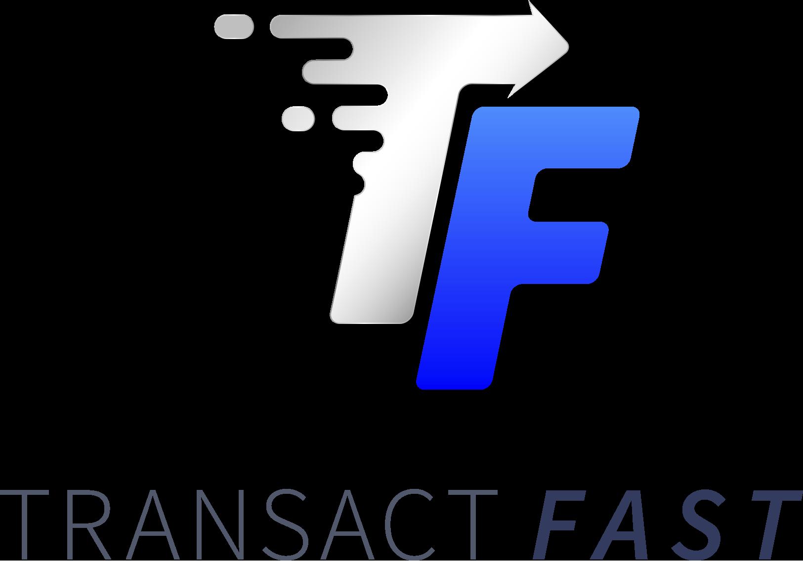 TransActFast